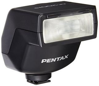 Pentax Bounce Flash (p-ttl) (alternativa A Pentax Af-200fg)