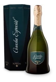 Norton Cosecha Especial Tucumán Champagne Xcantidad