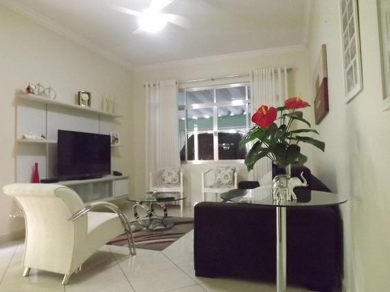 Casa Em Vila Yara, Osasco/sp De 150m² 3 Quartos À Venda Por R$ 720.000,00 - Ca374373