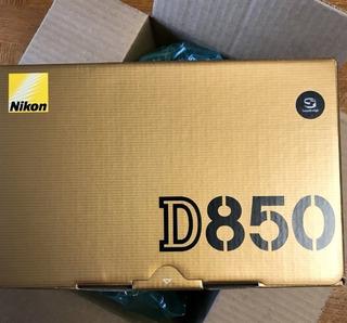 Nikon D850 Whatsapp: +79659421729