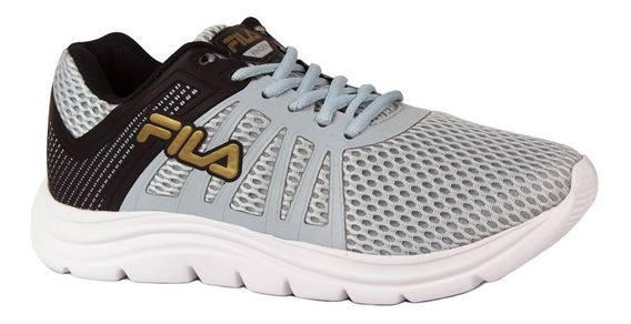 Tenis Fila Finder Feminino