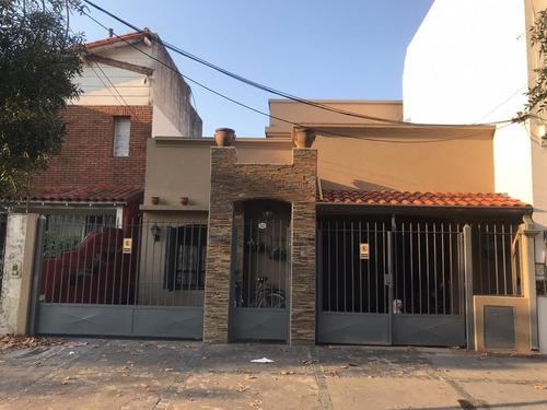 Casa En Venta En Don Bosco