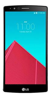 Celular Lg G4 Usado Smartphone Seminovo Muito Bom