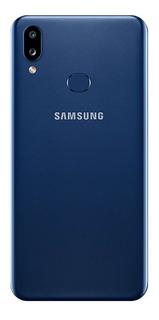 Samsung Galaxy A10s 32gb 2gb Ram 6.2 Dual Sim Mejor Que A10