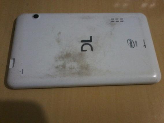 Tablet Dl (com Defeito)