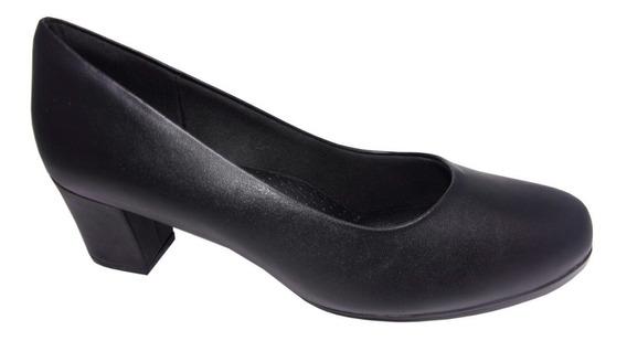Zapato Piccadilly Art 110072 Clasico Para Oficina
