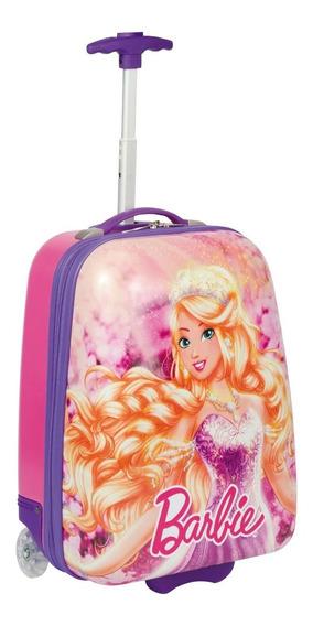 Malinha G Da Barbie 18pc 65157 - Sestini