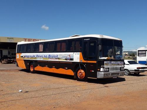 Ônibus B10m  Viagio