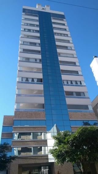 Apartamento - Centro - 1665