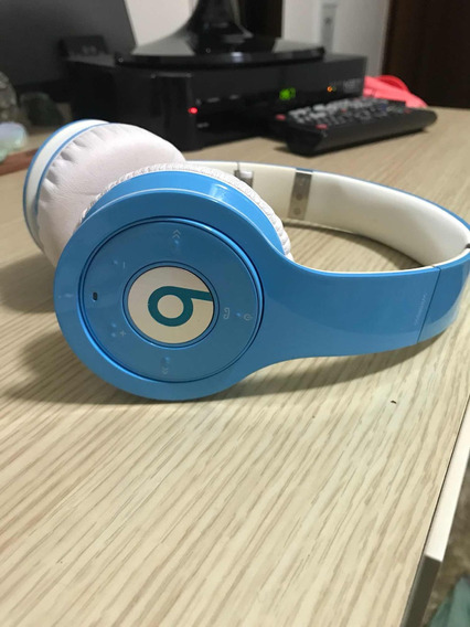 Headphones Beats Wireless Dr Dre
