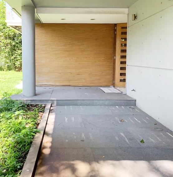 Casa En Paseos De Taxqueña (372)