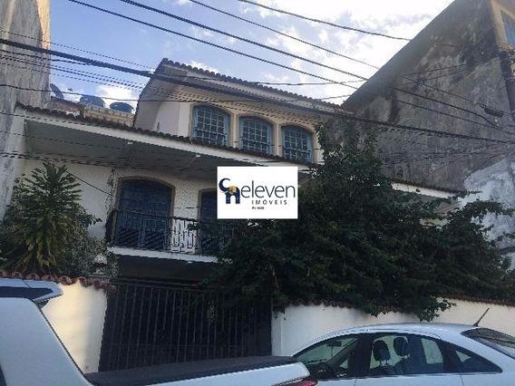 Casa Comercial Para Venda Tororó, Salvador 10 Dormitórios, 2 Salas, 5 Banheiros, Área De Serviço, 2 Deposito, Varanda, Pátio, 400 M² Construída. Aceita Financiamento. - Tg13 - 4766121