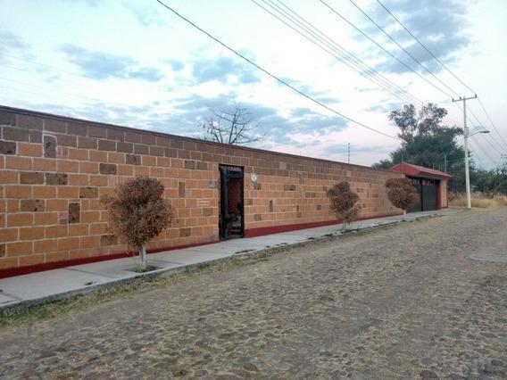 Casa Venta Vista Alegre Aguascalientes