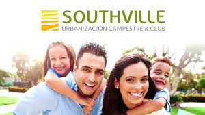 Traspaso Lote En Southville, Villacuri, Ica.