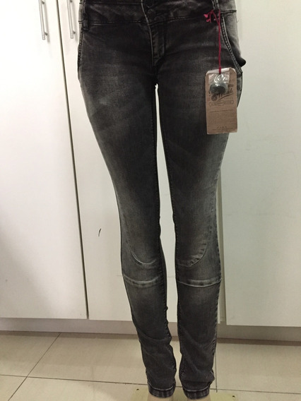Calça Importada Feminina.