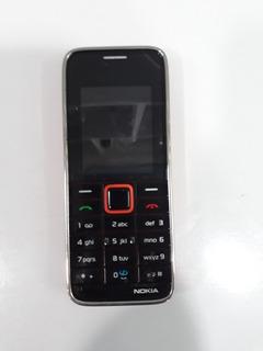Celular Nokia 3500