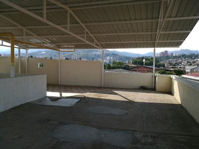 Edificios En Venta San Bosco 654-65