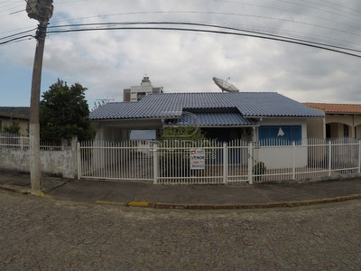 Casa - Centro - Ref: 6935 - V-6935