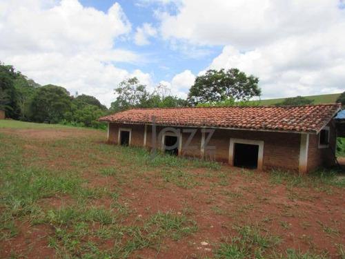 Imagem 1 de 14 de Chácara À Venda, 25000 M² Por R$ 1.100.000,00 - Bairro Itapema - Itatiba/sp - Ch0282
