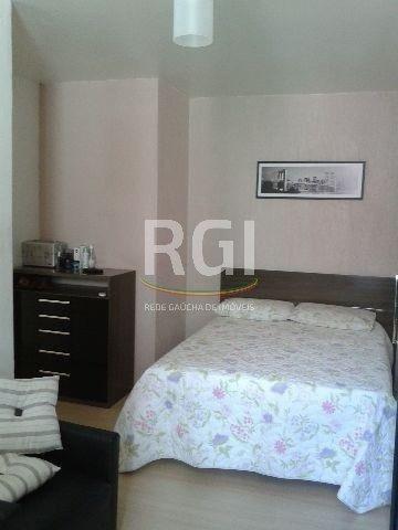 Apartamento Em Mato Grande Com 2 Dormitórios - Ot6044