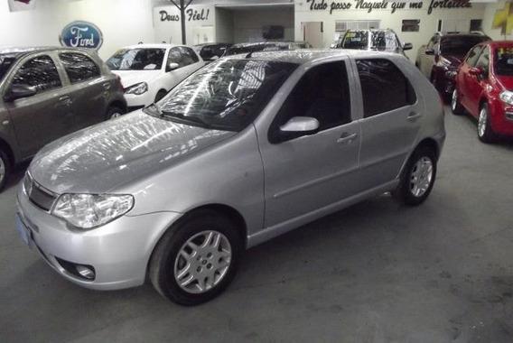 Fiat Palio Hlx 1.8 2005 Completo Bem Conservado 136milkm