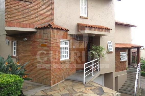 Casa - Camaqua - Ref: 167714 - V-167714