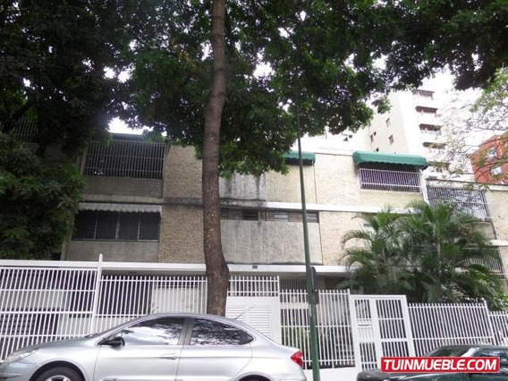 Apartamentos En Venta 18-6625 Adriana Di Prisco 04143391178