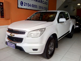 Chevrolet S10 Advantage