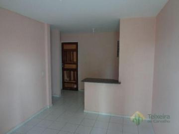 Casa - Ref: 1293