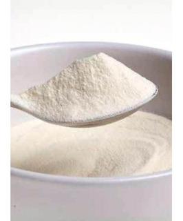 Colágeno Hidrolisado Em Pó 100% Puro - 1kg