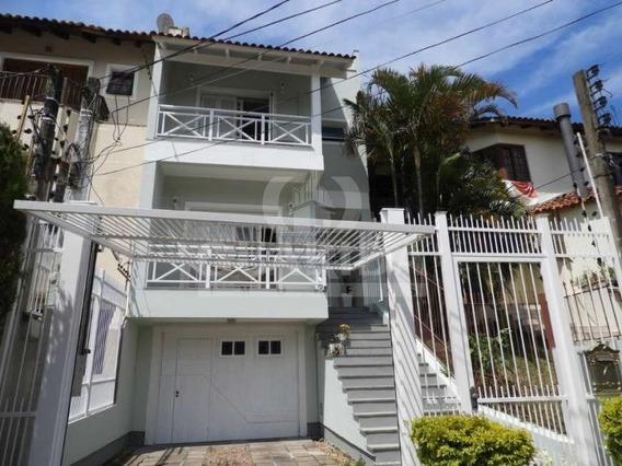 Casa - Ipanema - Ref: 197093 - V-197205