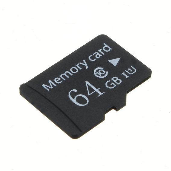 Bakeey Classe 10 Cartão Memória Flash Armazenamento Dados Al