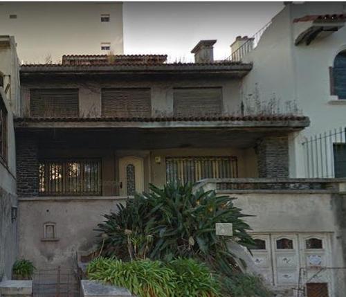 Casa 3 Dormitorios, 3 Baños, Punta Carretas
