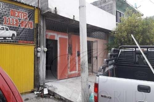 Bodegas En Renta En Mirasol (san Felipe), Monterrey