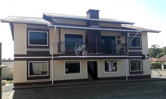 Apartamento - Ref: Ap0058_casal