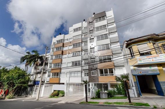 Apartamento - Independencia - Ref: 11520 - V-11520