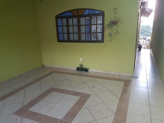 Casa - Ca00625 - 33124508