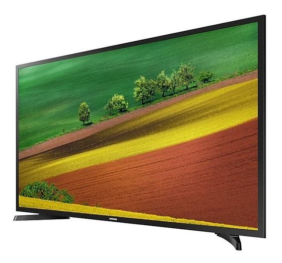 Pantalla Samsung 32 Smart Tv J4290 Hd Flat Nueva+1 Año Garan