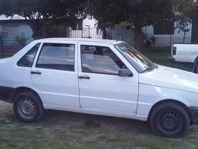 Fiat Duna 1.7 Csd 1997