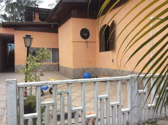 Casa-são Paulo-perus | Ref.: 169-im176799 - 169-im176799