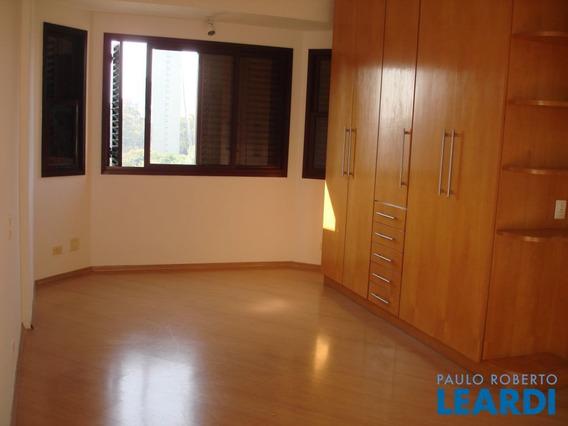 Apartamento - Morumbi - Sp - 443749