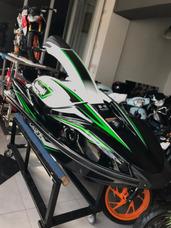Kawasaki Jet Sky Sxr 1500 Saullo Motors