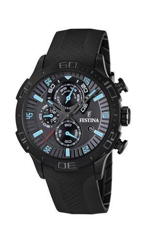 Reloj Festina F16567-5