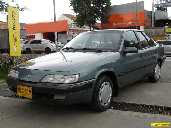 Daewoo Espero 2000i