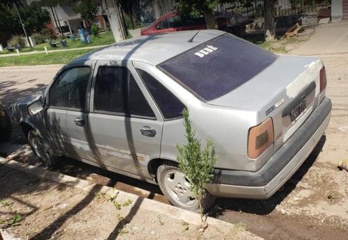 Fiat Tempra 1993 Oro A Nafta Oro 1993 Oro
