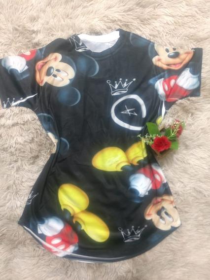Tshirt 20 Blusas