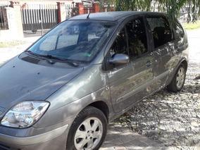 Renault Scénic Mod. 2006 - Diesel 1.9 Dti Full Full