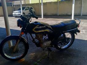 Honda Ml 88