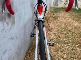 Bicicleta Orbea Marco 48 En ¢425,000