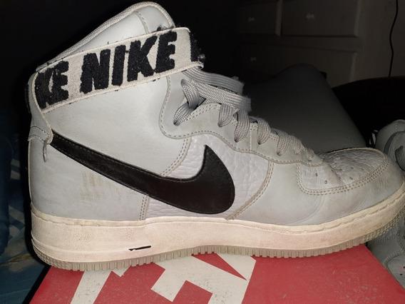 Nike Af1 Nba